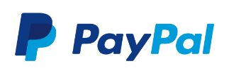 A link to the church Paypal